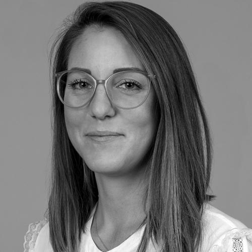 Eileen Meierhofer